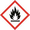Огнеопасное вещество